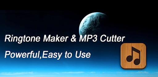 Ringtone Maker - MP3 Cutter apk