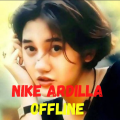 Nike Ardilla Full Album mp3 offline Icon