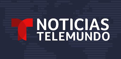 Noticias Telemundo apk
