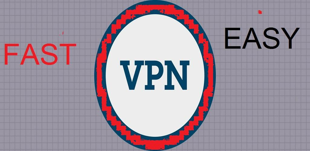 Nord VPN Free Unlimited apk