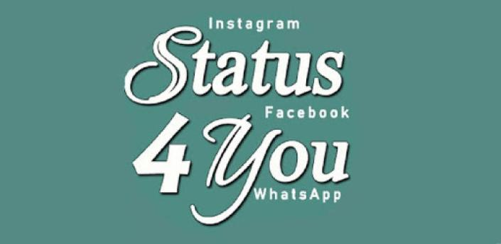 Status 4 You 🔥 2021 apk