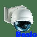 IP Cam Viewer Basic Icon