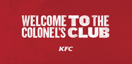 KFC apk