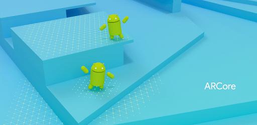 Google Play Services for AR apk