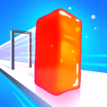 Jelly Shift Icon