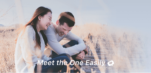 iPair-Meet, Chat, Dating apk
