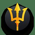 Darko 3 - Icon Pack Icon