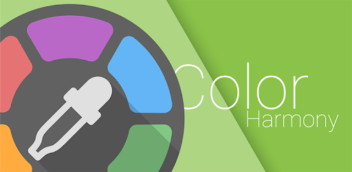Color Harmony apk