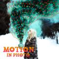 Motion Photo Editor - Photo Animator & Video Maker Icon