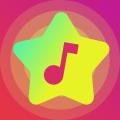 Most Popular Ringtones Free Icon