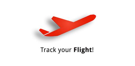 Flight Tracker - Flight Radar apk
