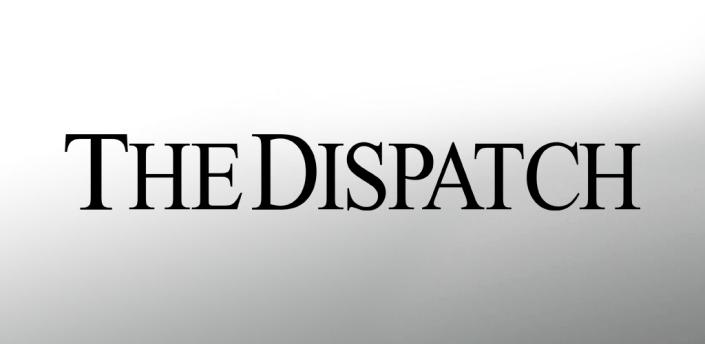Lexington Dispatch eEdition apk