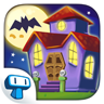 Go Away! Horrorland Mansion Icon