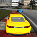 Drift Racing GT:Real Extreme Icon