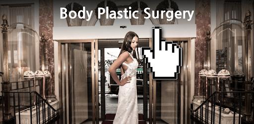 Body Plastic Surgery apk