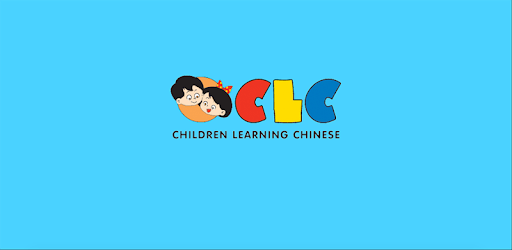 CLC Daily Speaking, For Students apk