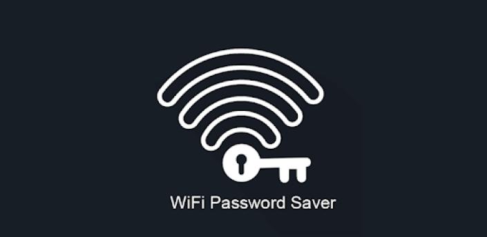 WiFi Key Master: Show All WiFi Password apk