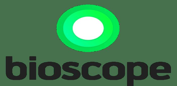 Bioscope LIVE TV apk