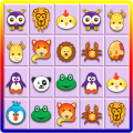 Onet Classic - Animal Connect Icon