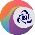 IRCTC Rail Connect - for RAIL SAARTHI Icon