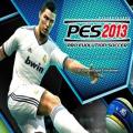 Pro Evolution Soccer 2013 PSPP Icon