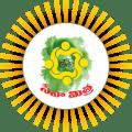 Seva Mitra Icon