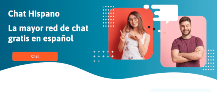 Chat Hispano apk