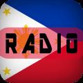 Live Radio Philippines Icon