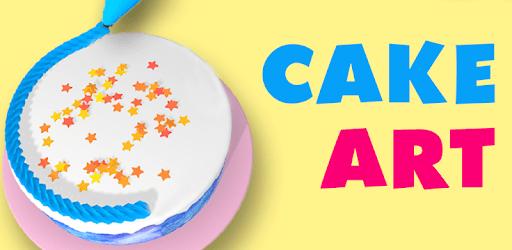 Get Cake Art 3d Apk App For Android Aapks