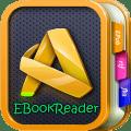EBook Reader Icon