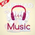 Music Cuphead Icon