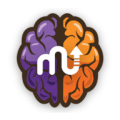 Cognitive Training For Kids Icon