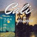 Cali Icon