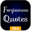 Forgiveness Quotes: Sorry Images, Messages, Cards Icon