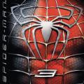 Spiderman 3 PSP Icon