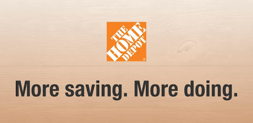 Get The Home Depot Canada Apk App For Android Aapks