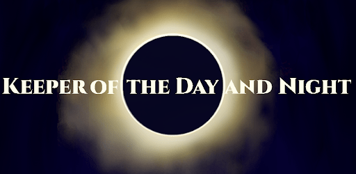 Keeper of the Day and Night apk