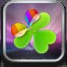 iPhone 4S Go Launcher EX Theme Icon