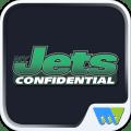 NY Jets Confidential Icon