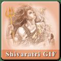 Maha Shivaratri GIF Collection - Mahadev GIF Image Icon
