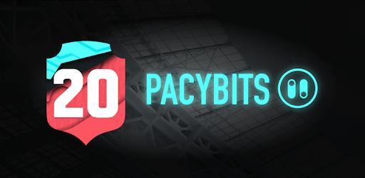 PACYBITS FUT 20 apk