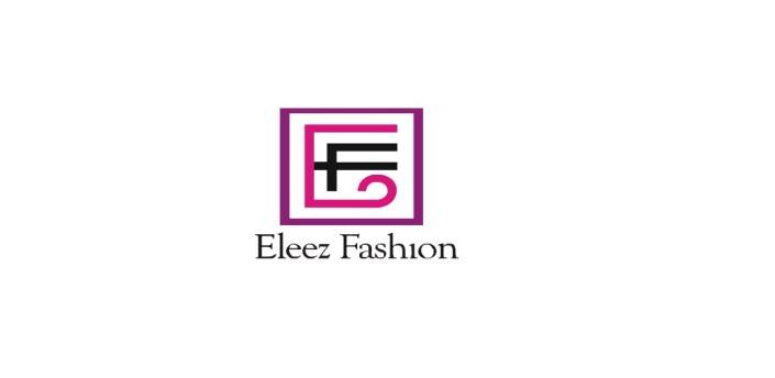 Eleez Fashion apk