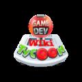 GDTW Icon