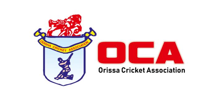 Odisha Cricket Association apk