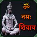 OM Namah Shivaya Dhun Icon