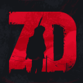 Headshot ZD : Survivors vs Zombie Doomsday Icon