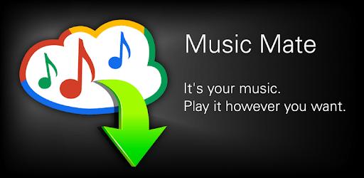 Music Mate apk