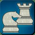 Chess Online (International) Icon