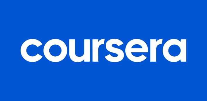 Coursera apk