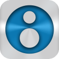 SkyBell Android Icon